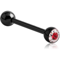 BKBLJY-1.6-14.0-5-LSI-CR