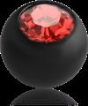 BKJB-1.6-4-PA