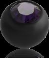 BKJB-1.6-4-PV