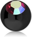 BKJMB-1.2-2.5-LRB