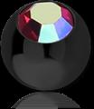 BKJMB-1.2-3-LSB
