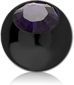 BKJMB-1.2-2.5-PV
