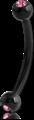 BKMBNDJ-1.2-8.0-3-RO