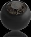 BKTMJB-OP-1.2-3-BKD