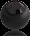 BKTMJB-OP-1.2-3-JE