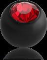 BKTMJB-OP-1.2-3-LSI
