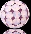 EMJYB-1.2-3-LR