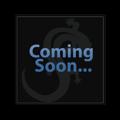 JUD-1.6-5-BK-CR