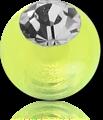 MJU-1.2-3-GR-CR