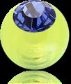 MJU-1.2-4-GR-SA