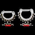 SCSST1-OPL-1.2-6.0-BKOP