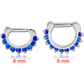 SCSST1-OPL-1.2-6.0-BO