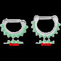 SCSST1-OPL-1.2-6.0-GROP