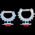 SCSST1-OPL-1.2-6.0-LBOP