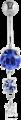 SJB688-1.6-10.0-5-LS-CR