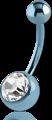 TBNJ-1.6-6.0-5/8-CO-CR