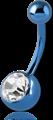 TBNJ-1.6-6.0-5/8-DB-CR