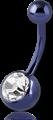 TBNJ-1.6-8.0-5/8-DBP-CR