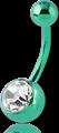 TBNJ-1.6-8.0-5/8-GR-CR
