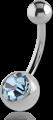 TBNJ-1.6-6.0-5/8-HP-AQ