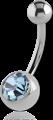 TBNJ-OP-1.6-6.0-5/8-HP-AQ