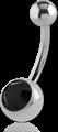TBNJ-OP-1.6-8.0-5/8-HP-JE