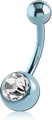 TBNJ-OP-1.6-12.0-5/8-LCO-CR