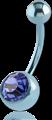 TBNJ-OP-1.6-10.0-5/8-LCO-SA