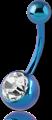 TBNJ-OP-1.6-12.0-5/8-TU1-CR