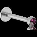 TMLBJ-OP-1.2-6.0-3-HP-AM