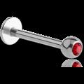 TMLBJ-OP-1.2-6.0-3-HP-LSI
