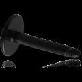 BKMLB-PIN-1.0-6.0-3B