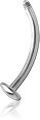TMLBN-PIN-1.2-8.0-4B-HP