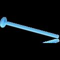 XMLB-PINS-1.2-20.0-3B-LB