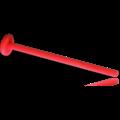 XMLB-PINS-1.2-20.0-3B-RE