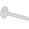 XTLB-PINS-1.6-8.0-5.5B-CL