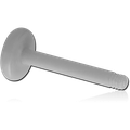 XTLB-PINS-1.6-6.0-5B-SIL