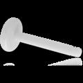 XTLB-PINS-1.6-8.0-5.5B-WH