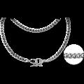 SCH063-45CMS