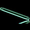 TBL-PIN-AN-1.6-4.5