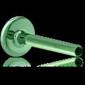 TINMLB-PIN-AN-1.0-6.0-2.5B