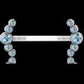 XINBLJS6-1.6-20.0-CL-AQ