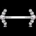 XINBLJS6-1.6-20.0-CL-CR