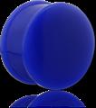 PLPP-5.0-6.0-BL