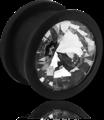 SPLJ-4.0-BK-CR