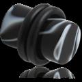 UMPL-3.0-BK