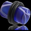 UMPL-3.0-BL
