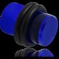UPL-3.0-BL