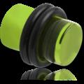 UPL-3.0-GR