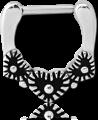 SCSST90-1.2-6.0